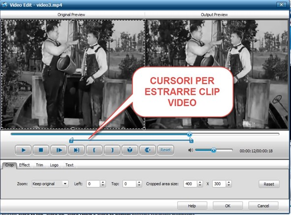 edit-iwisoft-free-video-converter