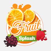 Fruits Splash APK for iPhone
