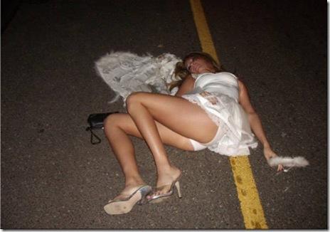 drunk-tipsy-people-025