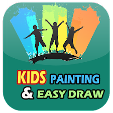 Kids Painting and Easy Draw