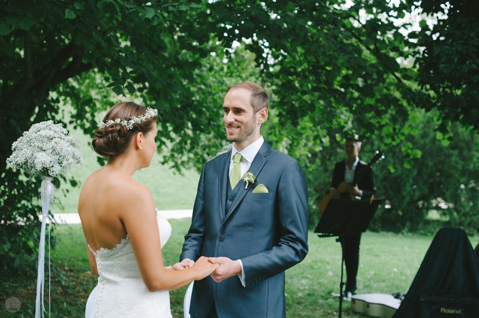 Ana and Peter wedding Hochzeit Meriangärten Basel Switzerland shot by dna photographers 532.jpg