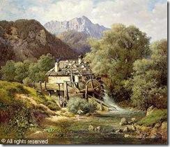 correggio-ludwig-1846-1920-ger-muhle-bei-partenkirchen-mit-bl-1663994-500-500-1663994