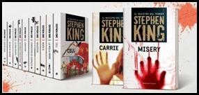 libros-king