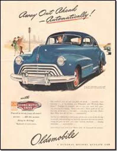 olds-life-11-25-1946-997-M5