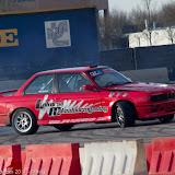 Auto- en Motorsportdagen 2011 - Drifting 37.jpg