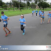 allianz15k2015cl531-2257.jpg