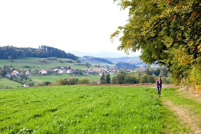 2015-09-26 Switzerland day #1 117034