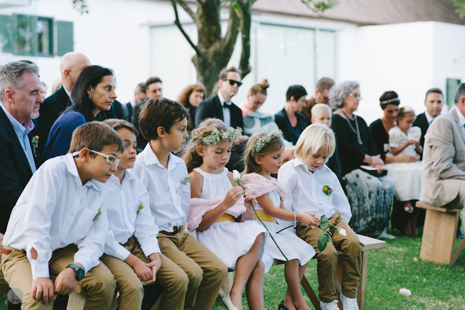 Adéle and Hermann wedding Babylonstoren Franschhoek South Africa shot by dna photographers 158.jpg