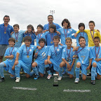 CAMPEOES 2009-2010