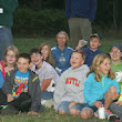 camp discovery - monday 369.JPG