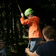 camp discovery - Wednesday 082.JPG