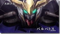 Tekketsu no Orphans - 01 -42