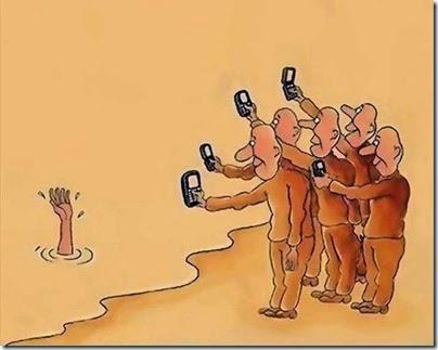 adictos al telefono (4)