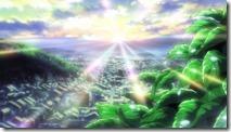 Ushio to Tora - 07 -37