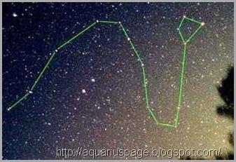 constelacão-de-Draco
