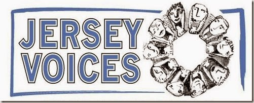 Jersey Voices