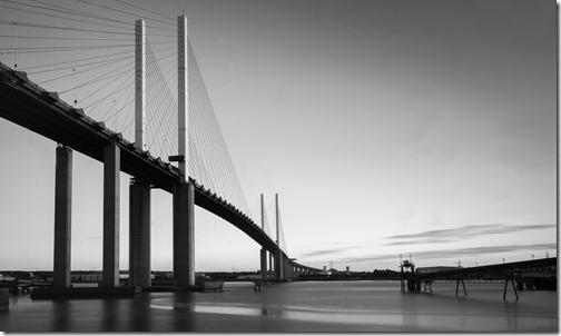 graeme - QE Bridge