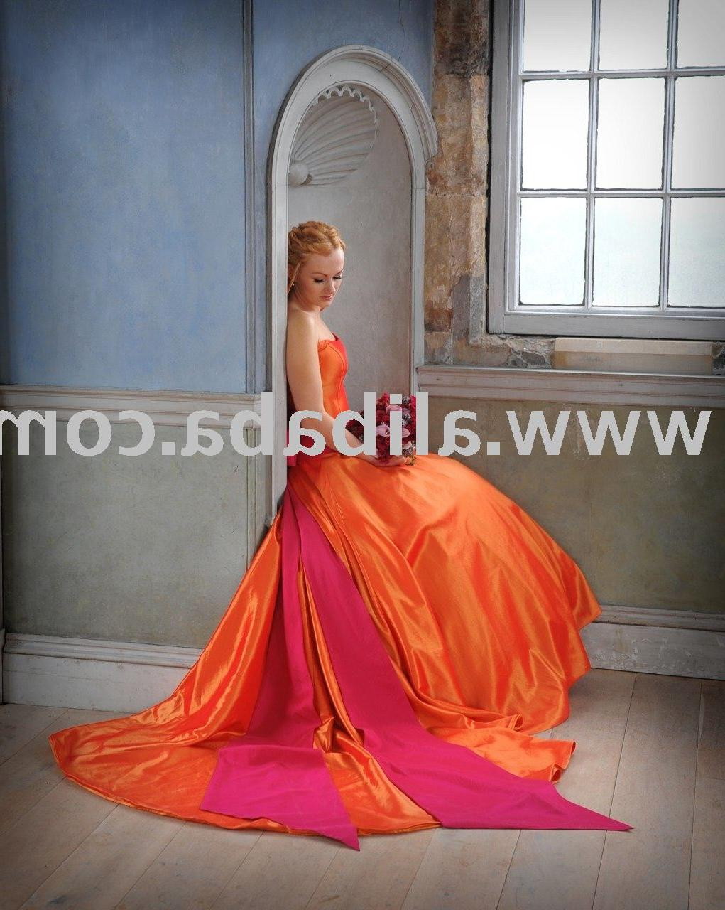 Wedding,Ball gown