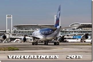 SCEL_LAN_A340_CC-CQF_Arco_de_Agua_0028-VL