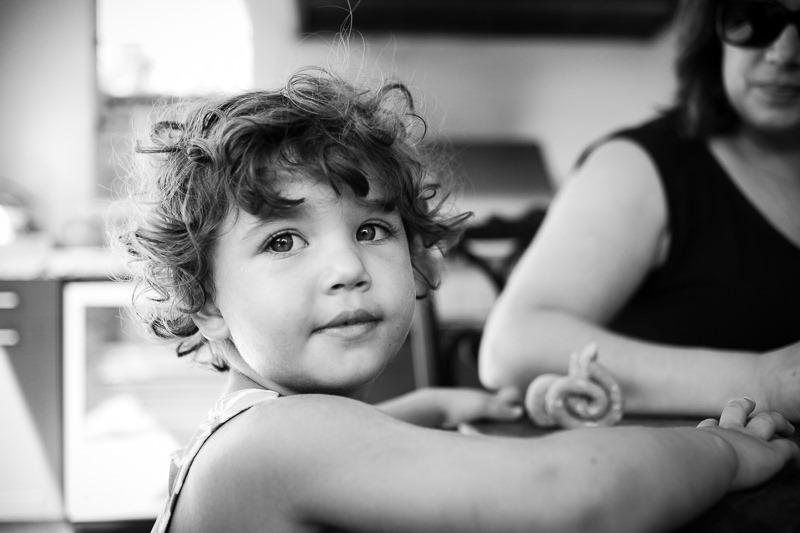 orange county family lifestyle photographer-18
