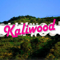 Kaliwood