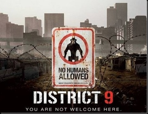district-9-affiche_208824_5343