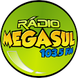 Rádio Mega.. file APK for Gaming PC/PS3/PS4 Smart TV