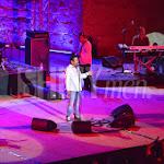 shinymen-cheb-khaled-festival-de-carthage-2013 (80).JPG