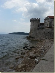 20150615_Korcula fort (Small)