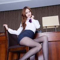 [Beautyleg]2014-10-17 No.1041 Kaylar 0012.jpg