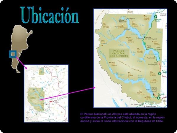 parque-nacional-los-alerces-map