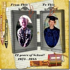 5-28-school-days