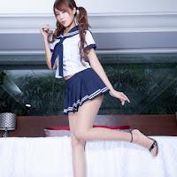 [Beautyleg]2014-05-19 No.976 Miso 0034.jpg