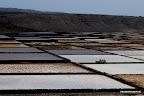 'Fabryka' soli morskiej