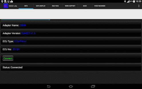 NDSII Lite APK for Blackberry | Download Android APK GAMES ...