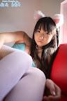 st1_imo3_himesaki01_036.jpg