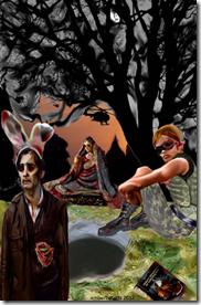 Imagem encontrada no site do autor
