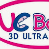 U C Baby 3 D 4D Ultrasound Medical Imaging Surrey BC U C Baby 3 D 4D Ultrasound Medical Imaging Surrey BC