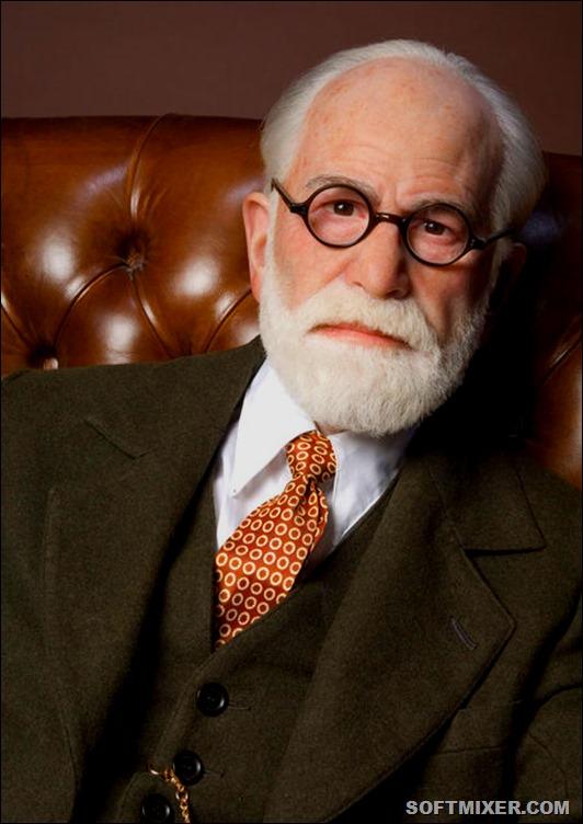 Sigmund_Freud_1