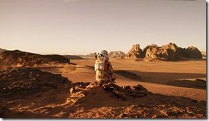 Martian5