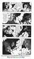 xem truyen moi - Hiệp Khách Giang Hồ Vol50 - Chap 355 - Remake
