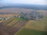 Dunajovice_001.JPG