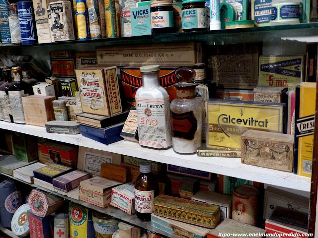 farmacia-antigua.JPG