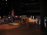 Backstage at the Grand Ole Opry in Nashville TN 09032011f