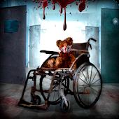 100 Doors of Hospital Escape APK for Bluestacks