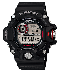 Casio G Shock : GLX-6900A