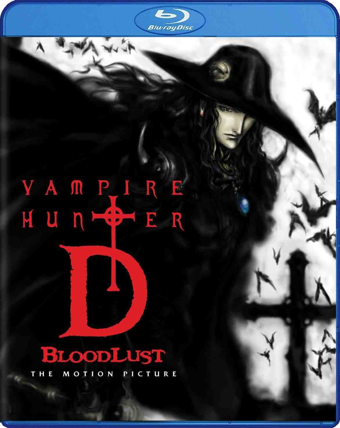 watch the new bluray rerelease trailer for vampire
