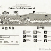 Ortona South Campground Map.jpg