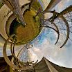 Abenteuerspielplatz Panorama 1.jpg