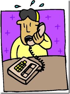 hombre hablando por telefono buscoimagenes (11)
